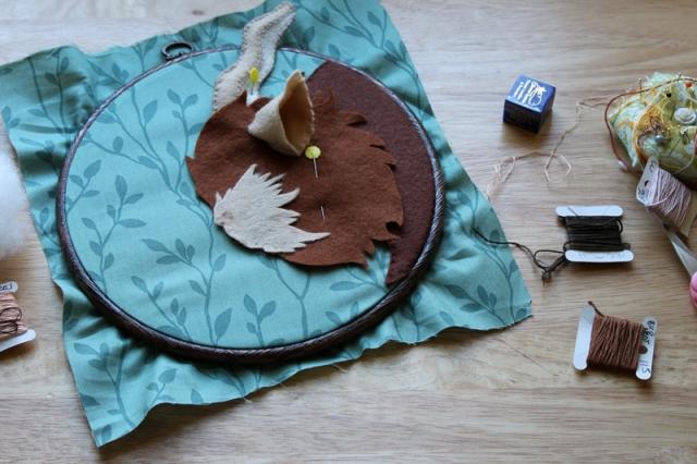 Gotye-bronte-beastie-hoop-art-wip