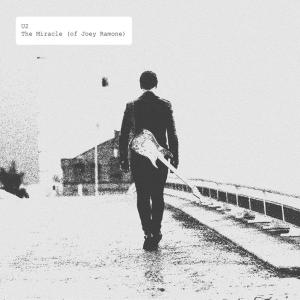 U2 The Miracle