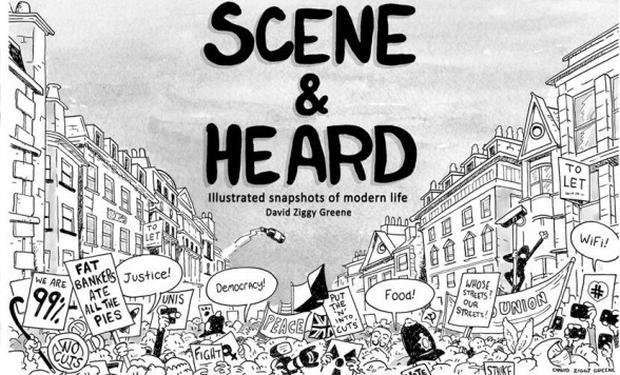 scene-heard-header