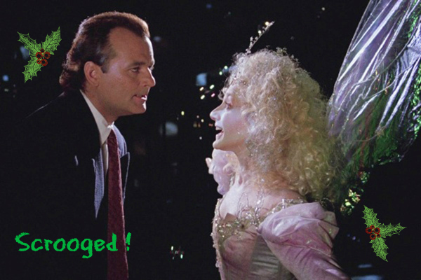 scrooged-bill murray-1988