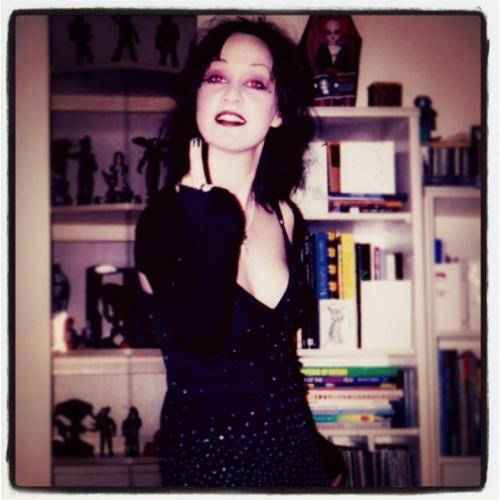 Goth 2004