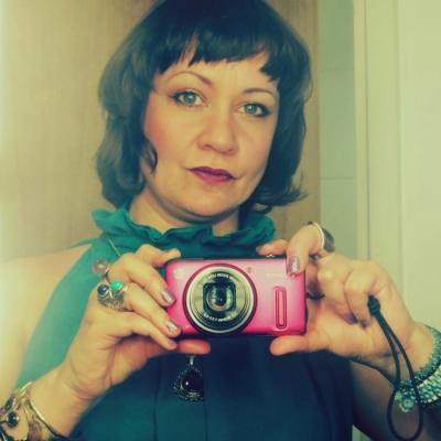70s style selfie- Ootd - Florence concert- pre gig polaroid