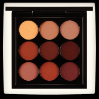 Top Five Grunge palettes for Autumn Eyes