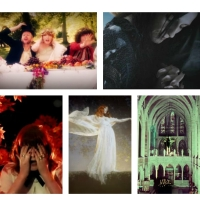 My Top Five Florence and the Machine Videos