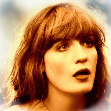 florence and the machine-gig-rev-review