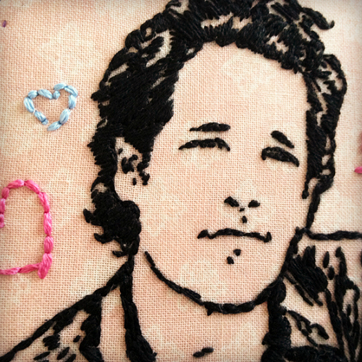 heart-throb-paul-rudd-embroidery-detail