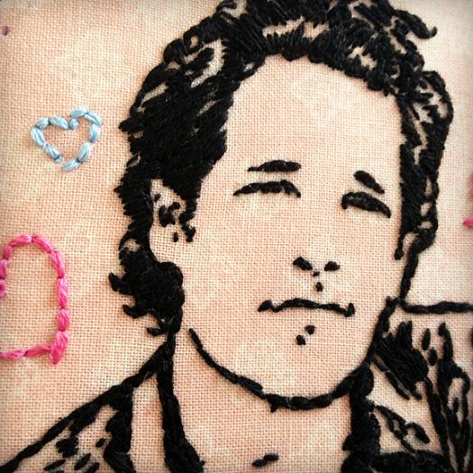 heart-throb-paul-rudd-embroidery-detail