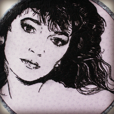 kate-bush-embroidery-bridgeen-gillespie