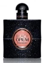 Black Opium YSL