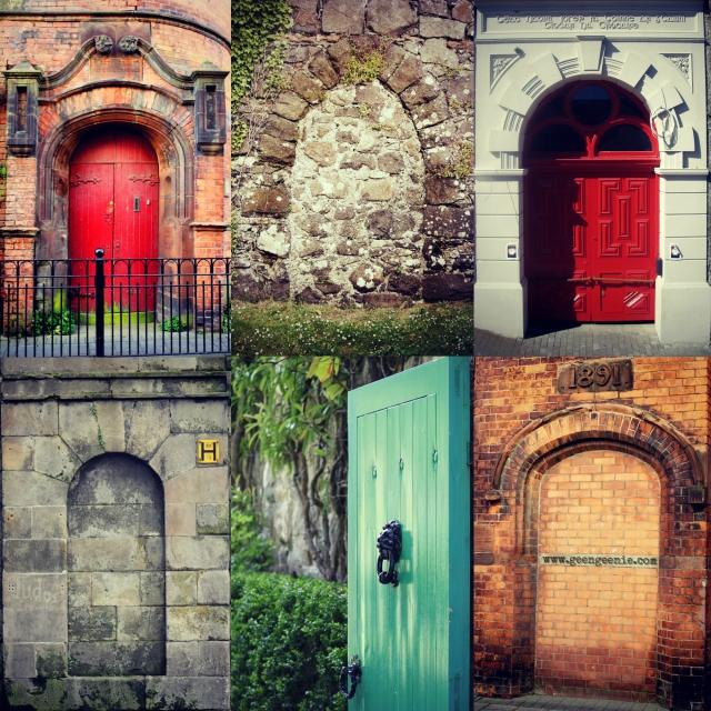 the-doors-photos-by-bridgeen-gillespie
