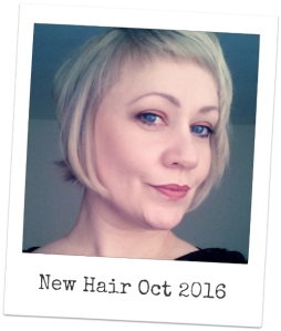 ash-blond-bob-geengeenie-oct-2016