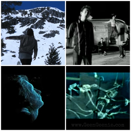 radiohead-time-in-music-videos