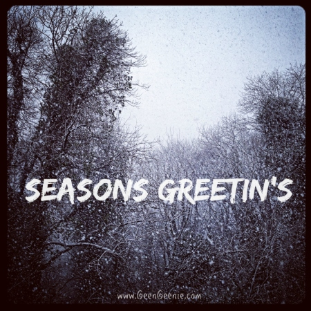 my-blue-christmas-seasons-greetins-sad-playlist